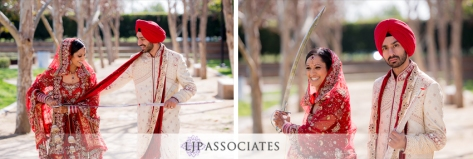 Lin and Jirsa will stage goofy, romantic and all kinds of shots for you to enjoy for a lifetime!