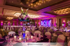 """The Sheraton's proximity to LA's """"Little India"""" means they host many desi weddings and their staff is very knowledgeable about the distinct cultures and traditions."""