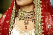 Had to hi-lite Purva's gorgeous necklace!