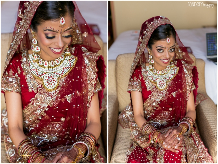 07-Anaheim-orange-county-indian-hindu-gujarati-wedding-photographer-bride-jewelry-lehnga-tikka-photos