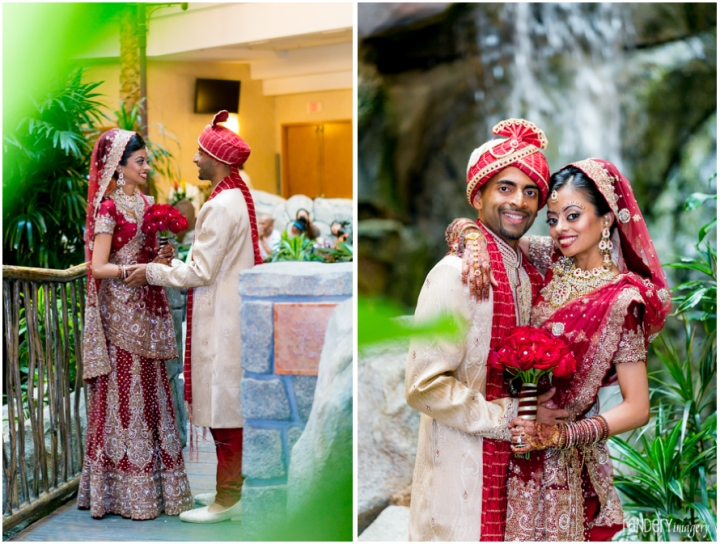 12-Anaheim-Embassy-Suites-orange-county-indian-hindu-gujarati-wedding-photographer-couple-romantic-photos
