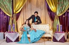 Kanika and Atman