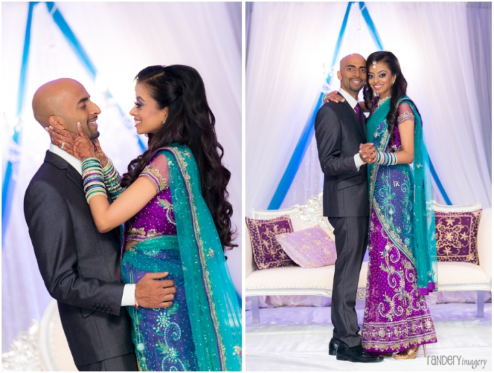 35-Anaheim-sheraton-park-orange-county-indian-hindu-reception-photography-photos