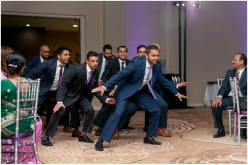 38-Anaheim-sheraton-park-orange-county-indian-hindu-reception-photography-photos