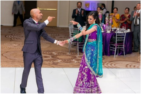 39-Anaheim-sheraton-park-orange-county-indian-hindu-reception-photography-photos