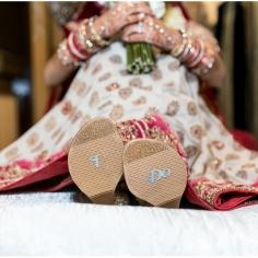 Chandni and Krunal: Randery Imagery
