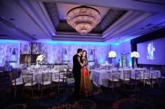 shilpa__sudhir_reception_hindu_wedding_indian_wedding_venue