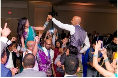 51-Anaheim-sheraton-park-orange-county-indian-hindu-reception-photography-dance-floor-photos