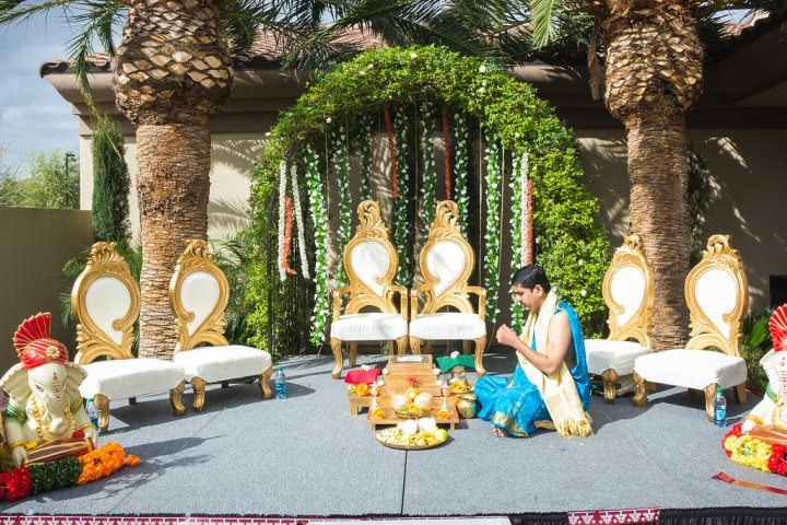 Mandap-Indian-wedding-Hindu-ceremony-Sri-Lankan