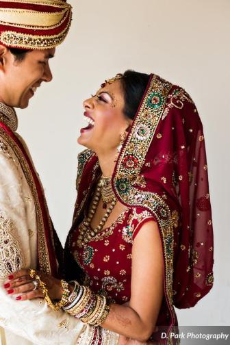 Jain_Valderrama_D_Park_Photography_hyattregencyorangecountyindianwedding0023_low