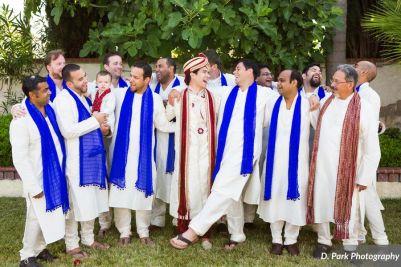 Jain_Valderrama_D_Park_Photography_hyattregencyorangecountyindianwedding0029_low