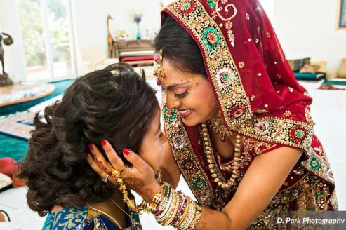 Jain_Valderrama_D_Park_Photography_hyattregencyorangecountyindianwedding0031_low