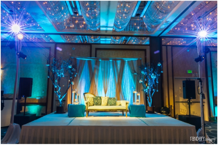 8 Lesser Known Venue Tips For Your Wedding Indian