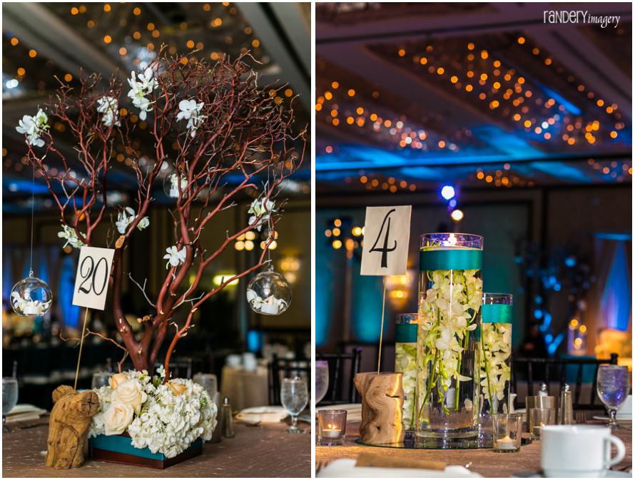 Wedding Reception Orange County Images Wedding
