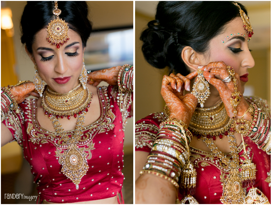 I Bridal Mehndi Jewellery : Indian bridal jewelry breakdown a guide for catering sales