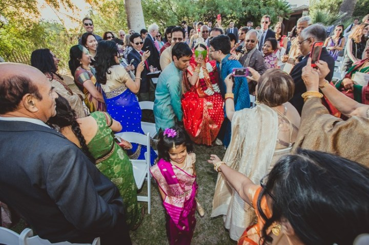 Indian-Wedding-Tucson-IQPhoto-33