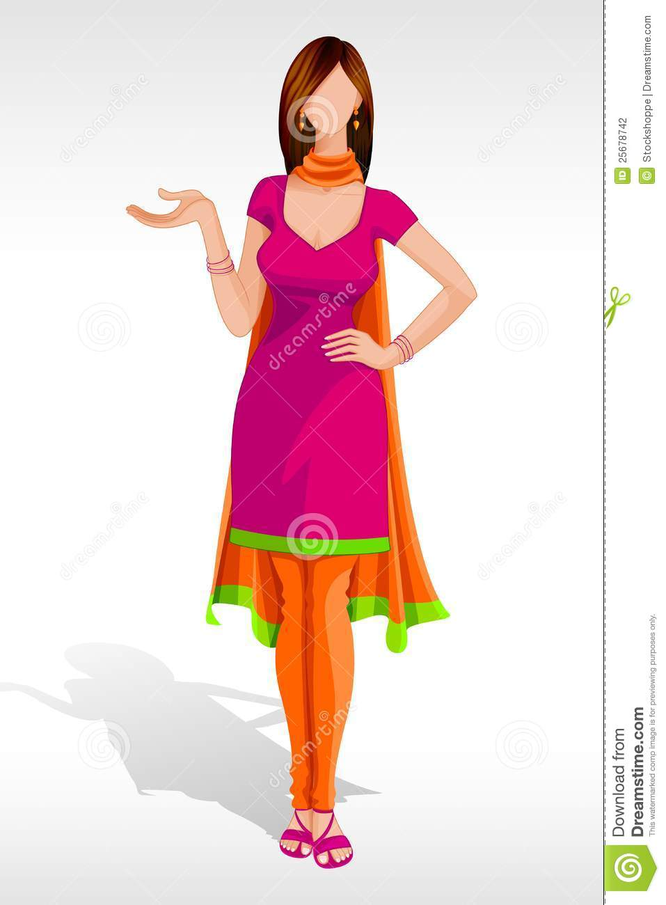Whats Your Bridesmaid Style Indian Wedding Venues In Southern California