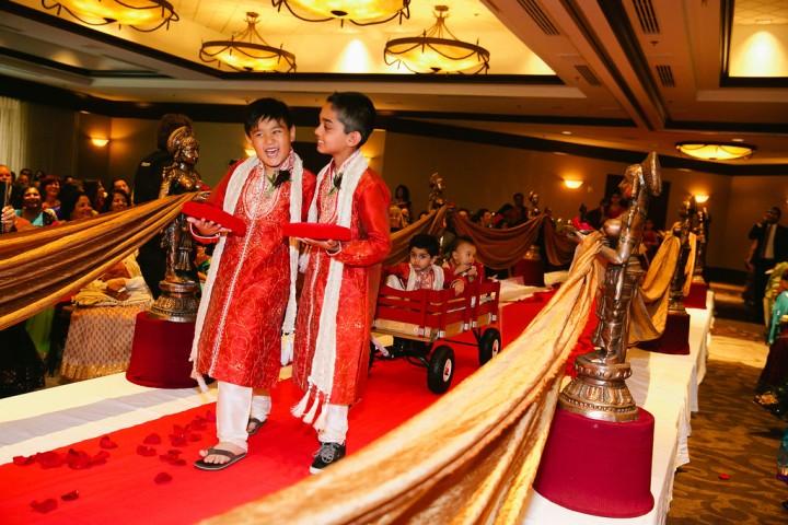 seema-roshan-wedding-day-1_1362-XL