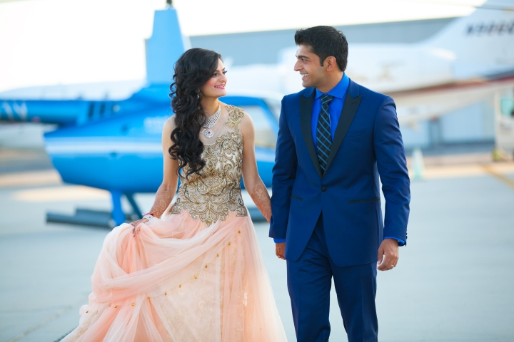 Tanvi_Deep_Wedding-3570
