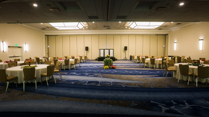 Newport-Beach-Marriott-Indian-Wedding-Photography-Newport-Coast-Ballroom
