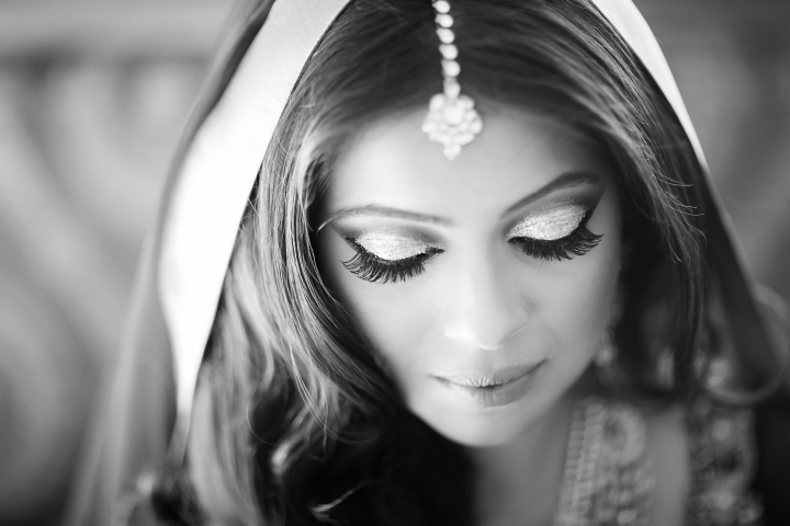 Heena-makeup-Richard-Nixon-Library-Wedding-Yorba-Linda-CA-2