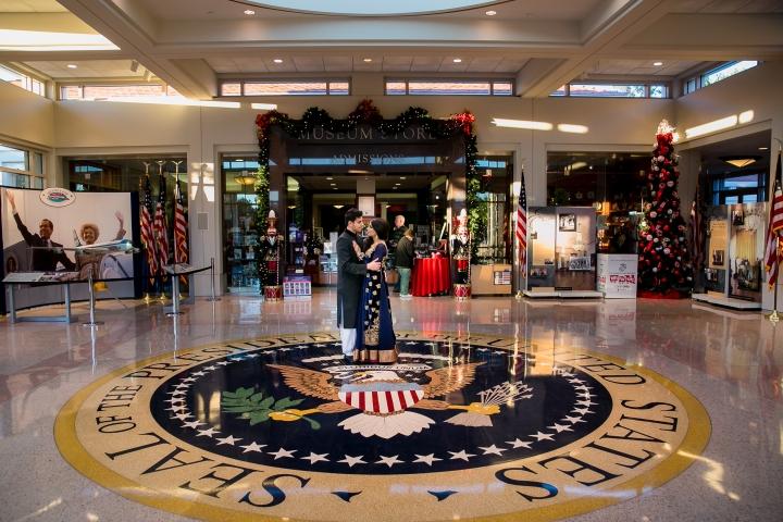 0175-AH-Richard-Nixon-Library-Wedding-Yorba-Linda-CA