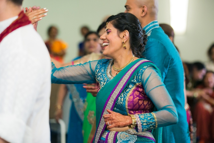 Newport-Beach-Marriott-Indian-Wedding-Photography-garba-sangeet
