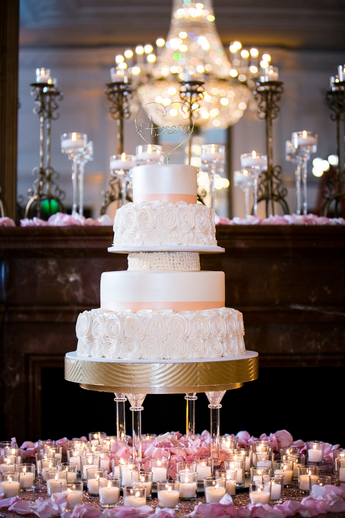Cake-AH-Richard-Nixon-Library-Wedding-Yorba-Linda-CA
