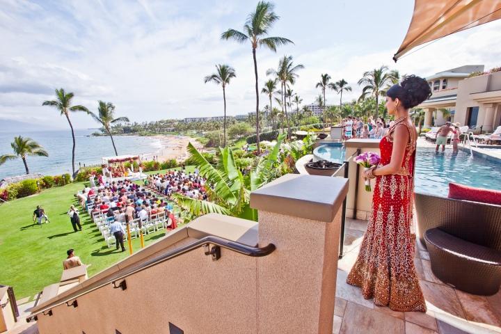 Preeya_Pramod_Hawaii-Indian-wedding-beach-Maui