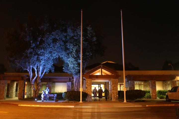 Yesha And Raj Wyndham Anaheim Garden Grove Indian Wedding Venues Southern California