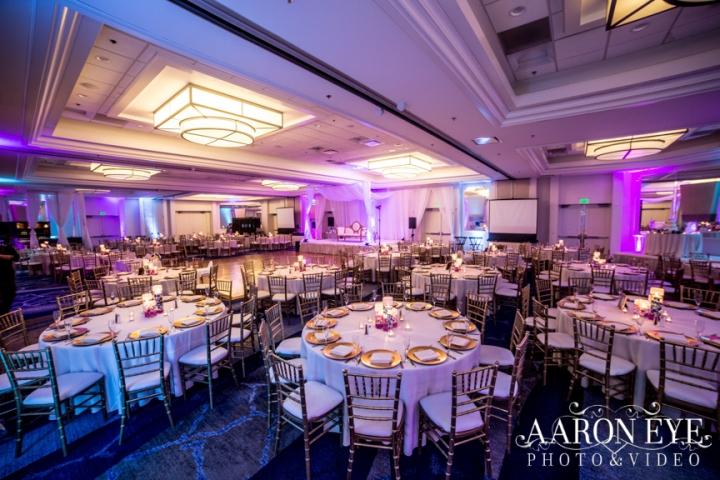 Reha-Vijay-Newport-Beach-Marriott-South-Asian-wedding-Indian_wedding-Hindu-Jain-North_Indian-ballroom-Aaron-Eye-Photography-DJ-Sukh-lighting