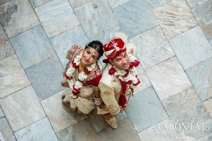 Reha-Vijay-Newport-Beach-Marriott-South-Asian-wedding-Indian_wedding-Hindu-Jain-North_Indian-bride-groom-Aaron-Eye-Photography-jpg
