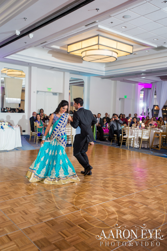 Reha-Vijay-Newport-Beach-Marriott-South-Asian-wedding-Indian_wedding-Hindu-Jain-North_Indian-first-dance-lessons-ballroom-Arron-Eye-Photography-DJ-Sukh.jpg