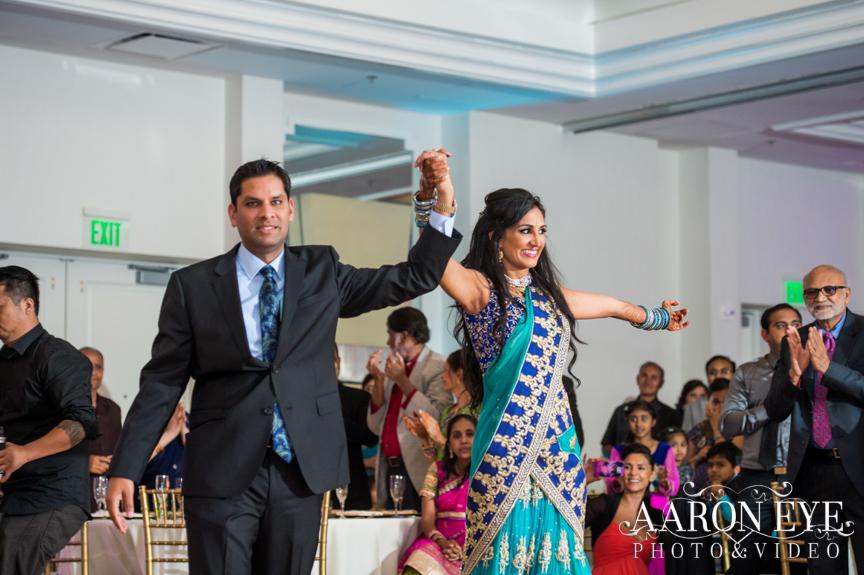 CaliforniaGrand Terrace Hindu Dating