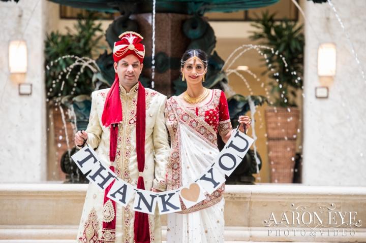 Reha-Vijay-Newport-Beach-Marriott-South-Asian-wedding-Indian_wedding-Hindu-Jain-North_Indian-head-table-ballroom-Aaron-Eye-Photography-gratitude