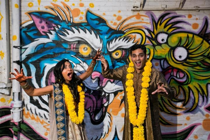 shaadi  u2013 indian wedding venues  southern california  northern california  phoenix  washington dc