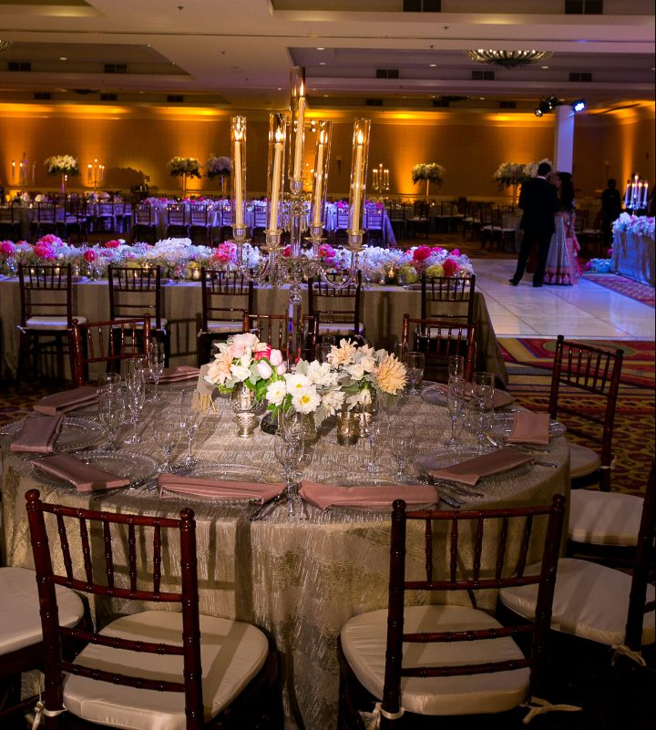 Indian Wedding Reception Design Guide 6 Steps Indian Wedding