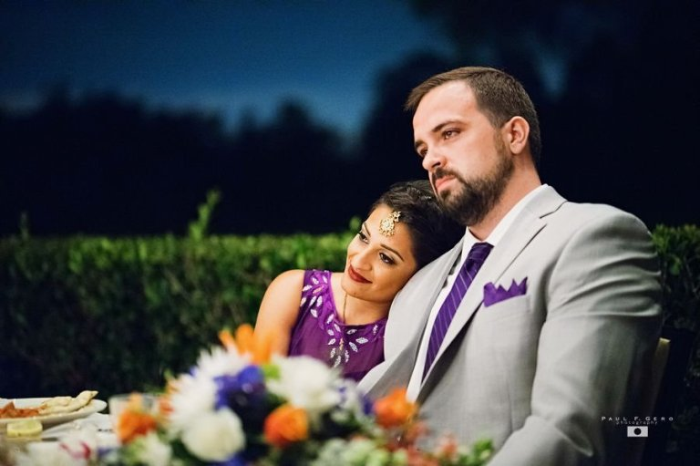 Avni-Taylor-wedding-reception-Oak-Creek-Irvine-Hindu-wedding-speeches-Indian-South-Asian