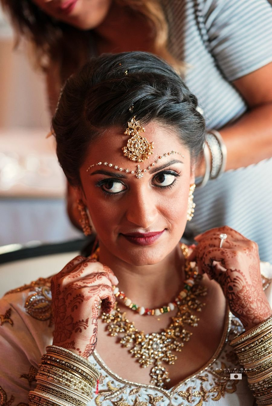 Indian-wedding-Avni-Taylor-Paul-Gero-photography-Hindu-