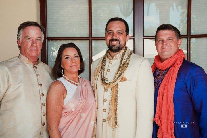 Indian-wedding-Avni-Taylor-Paul-Gero-photography-Hindu-ceremony-Gujarati--dulha-South-Asian-wedding