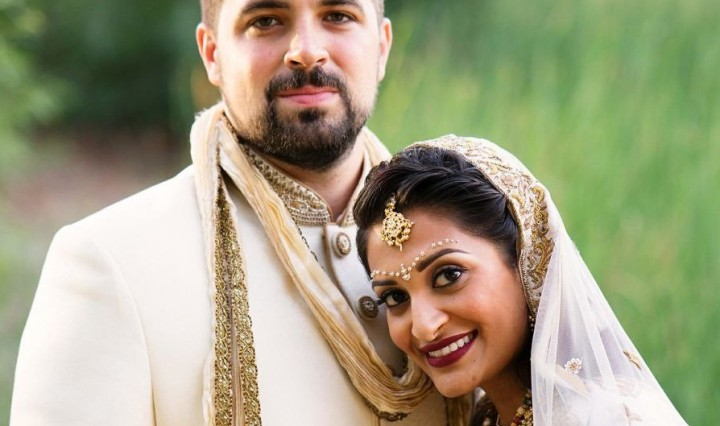Indian-wedding-Taylor-Avni-Paul-Gero-Photography-South-Asian-wedding-dulha-dulhan-sherwani-lehenga-tikka-dupatta-Irvine