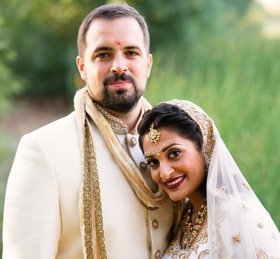 Indian-wedding-Taylor-Avni-Paul-Gero-Photography-South-Asian-wedding-dulha-dulhan-sherwani-lehenga-tikka-dupatta-Irvine