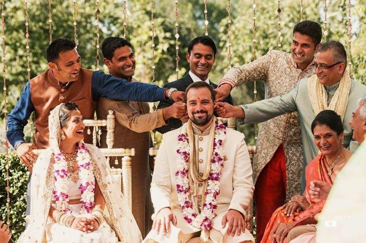 Indian-wedding-Taylor-Avni-Paul-Gero-Photography-South-Asian-wedding-Hindu