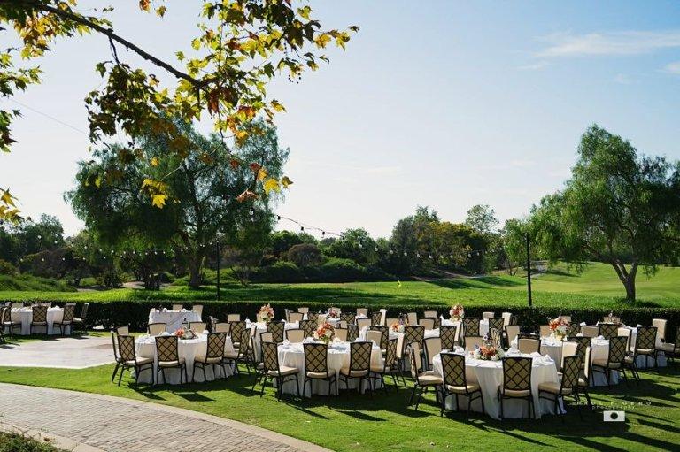 Indian-wedding-Taylor-Avni-Paul-Gero-Photography-South-Asian-wedding-Irvine, Oak-Creek-Golf