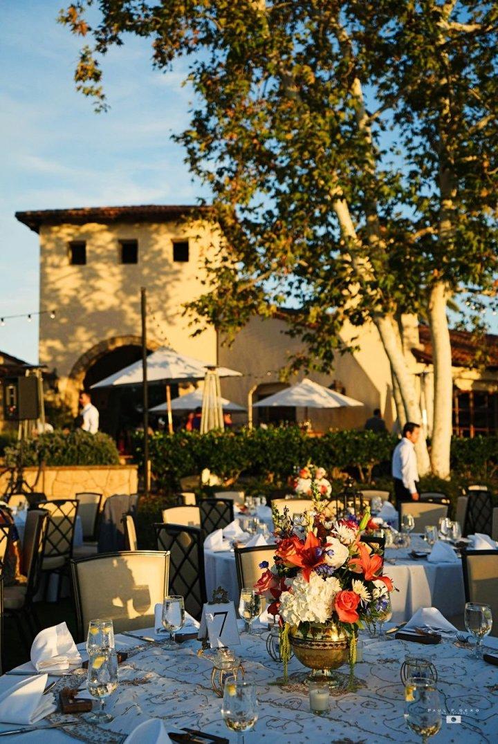 Oak-Creek-Irvine-Indian-wedding-Hindu-ceremony-reception-DJ-Nick-Datwani-outdoor-wedding-South-Asian-wedding-Avni-Taylor
