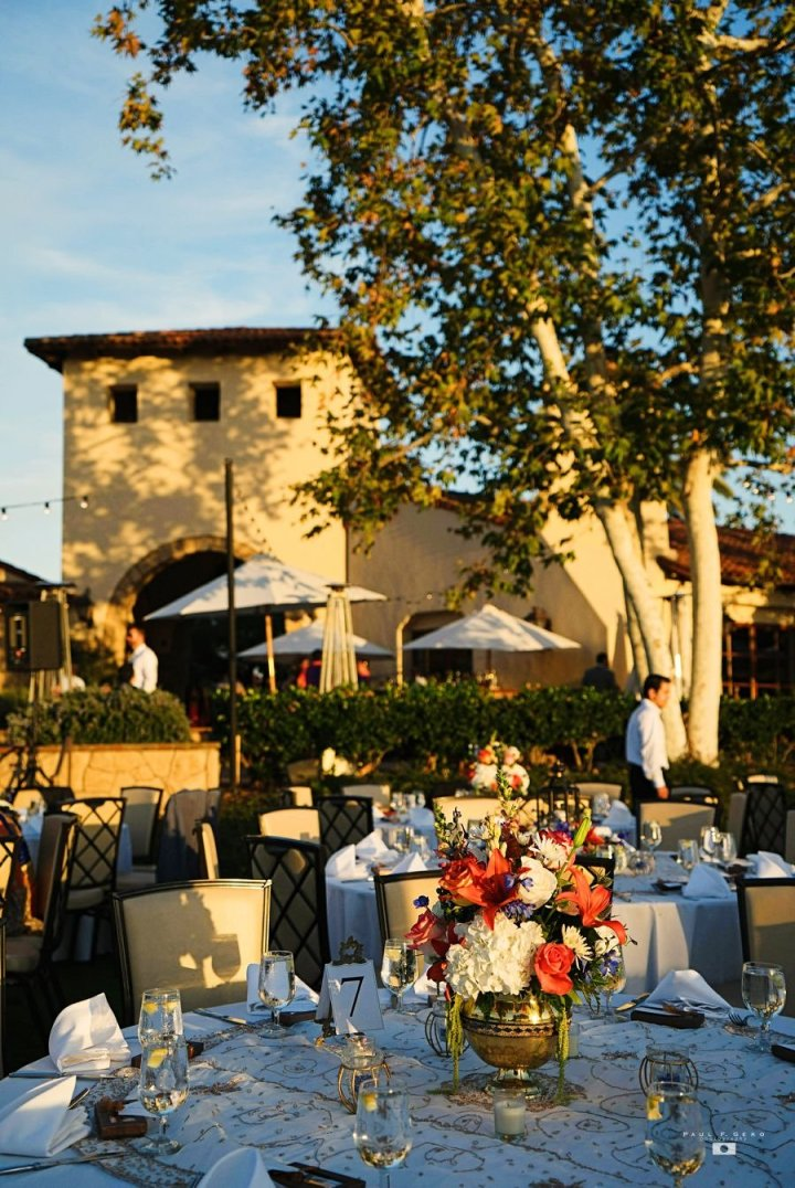 Oak-Creek-Irvine-Indian-wedding-Hindu-ceremony-reception-DJ-Nick-Datwani-outdoor-wedding-South-Asian-wedding-Avni-Taylor