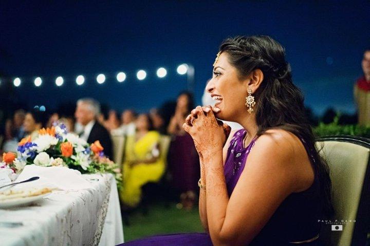 Oak-Creek-Irvine-Indian-wedding-Hindu-ceremony-reception-DJ-Nick-Datwani-outdoor-wedding-South-Asian-wedding-Bollywood-dance-Sooraj-Dooba-Hain-surprise-bride-dulhan-bridesmaids-groomsmen-bridal-party-Avni-Taylor