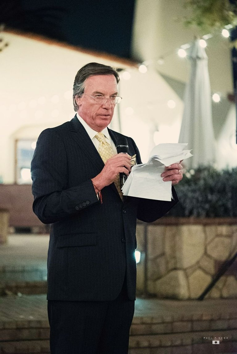 Oak-Creek-Irvine-Indian-wedding-Hindu-ceremony-reception-DJ-Nick-Datwani-outdoor-wedding-South-Asian-wedding-groom-dad-speech-Avni-Taylor
