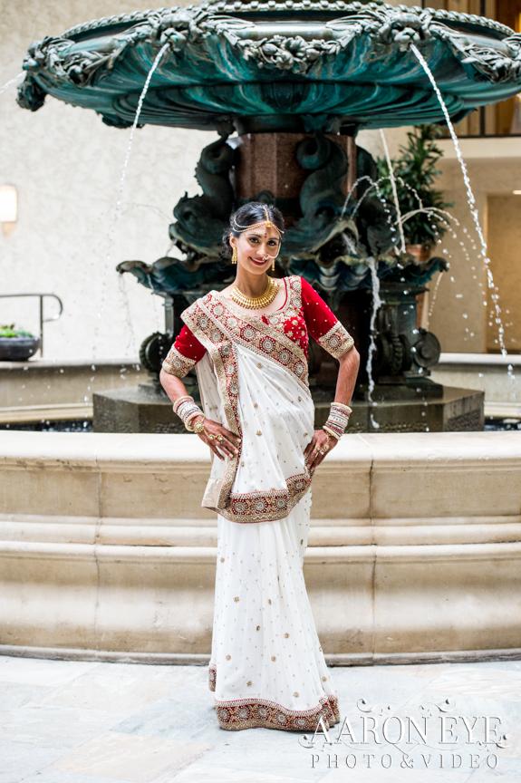 reha vijay