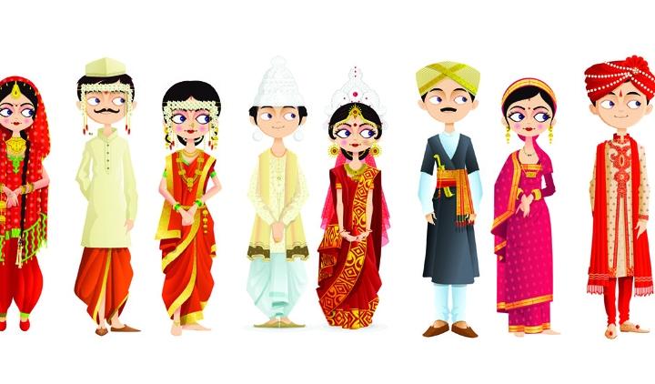 Teens com asian brides cartoon search marisa tomeis